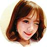 kimgyeong