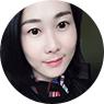 wangwonwon