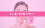 Korean Plastic Surgery Price