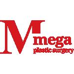 Mega Plastic Surgery
