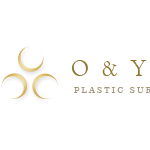 Klinik Operasi Plastik O&YOUNG