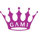 GAMI Plastic Surgery
