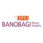 BANOBAGI Plastic Surgery