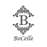 BoCelle Aesthetic Medical Group