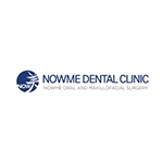 NOWME Oral and Maxillofacial Surgery