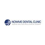 Khoa ngoại răng hàm mặt NOWME