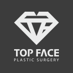 TOP FACE Plastic Surgery