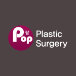 POP Plastic Surgery