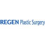 Regen Plastic Surgery