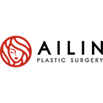 AILIN Plastic Surgery
