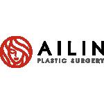 AILIN Plastic Surgery