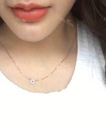my beautiful lips