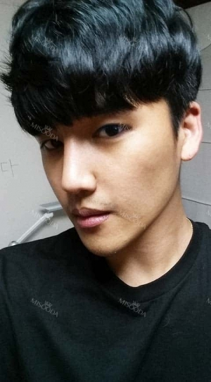 Eye, nose,micro fat grafting in korea