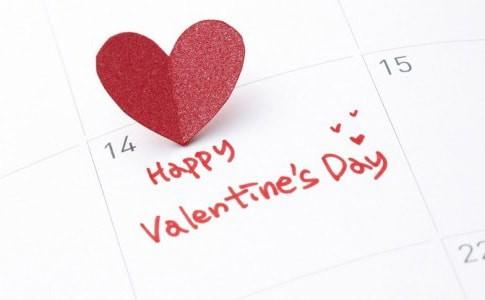 Valentine's Day: How Koreans do it
