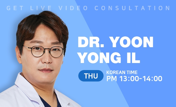 Dr. Yoon Young Il